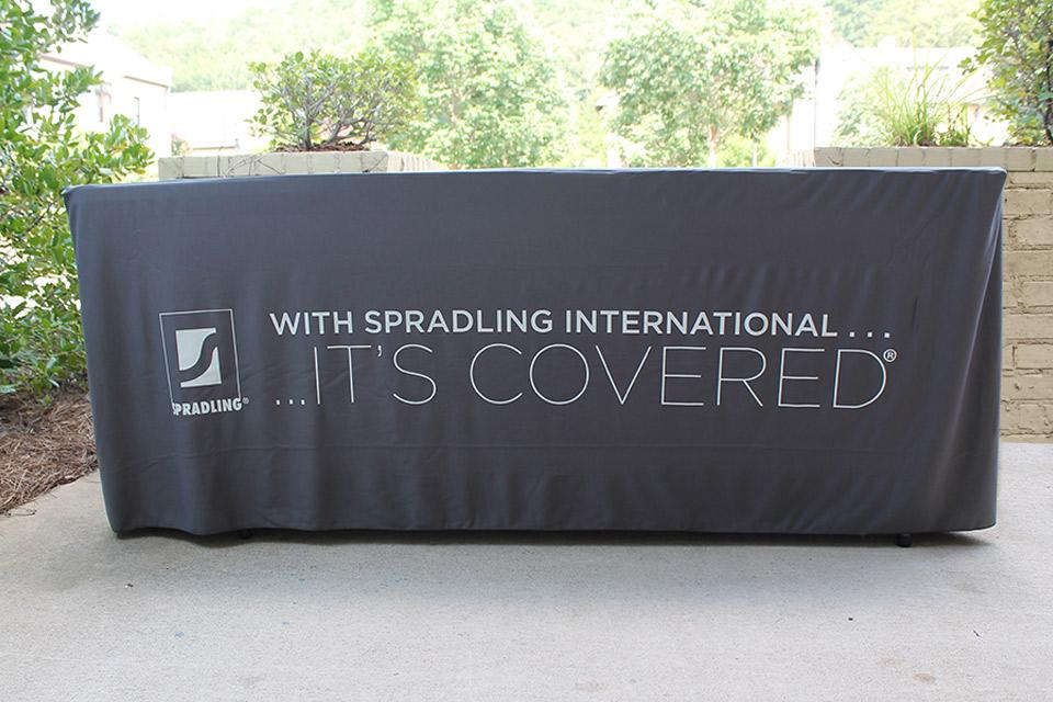 HSP-Spradling-Promo-CustomTablecloth1