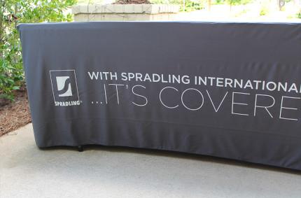 Spradling Apparel & Promo