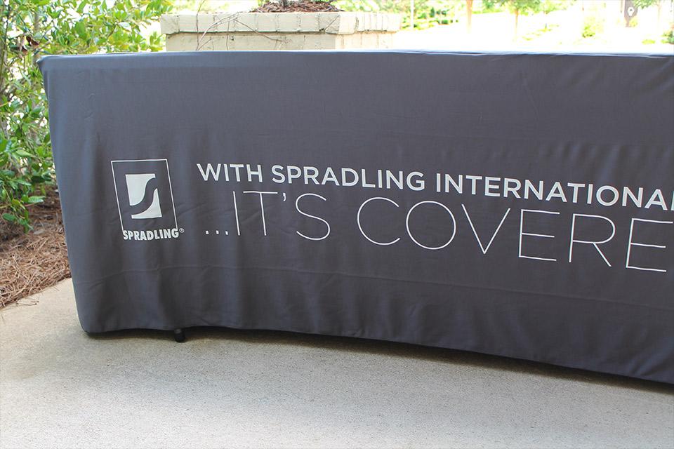 HSP-Spradling-Promo-CustomTablecloth2