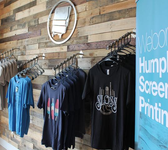 HSP New Shop