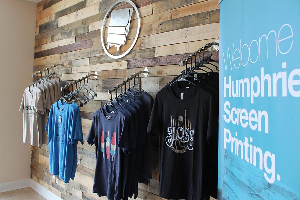 HSPStore13