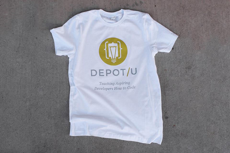 HSP-DepotU-tee