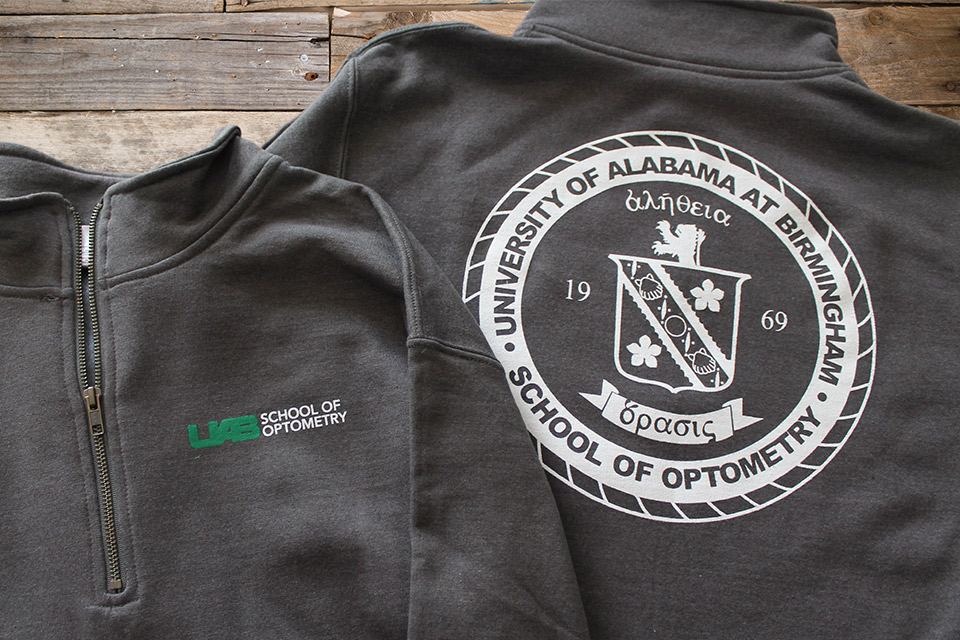 UABOptometry-pullovers