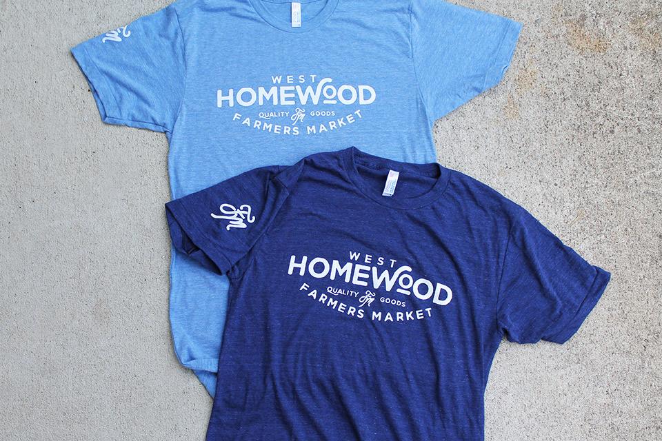 HSP-HomewoodFarmMkt-tee-colors