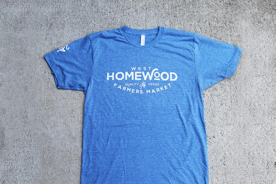 HSP-HomewoodFarmMkt-tee